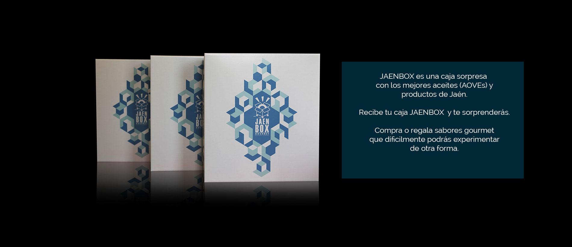 jaenbox-caja-presentacion-slider-19003